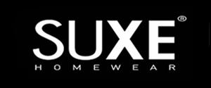 Suxe