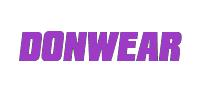 donwear.jpg